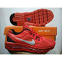 Tenis Nike Air Max 2013 Original Na Caixa Frete Gratis