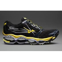 Mizuno Wave Prophecy 2 Originais Chegou Todas As Cores!!