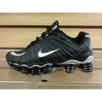Nike 12 Molas Original ! - Frete Gratis! Fotos Reais!