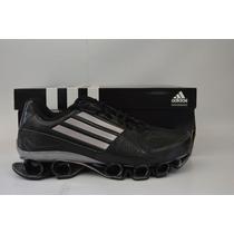 Tênis Adidas Nitro Fb (pt/pr) Produto Novo Com Garantia