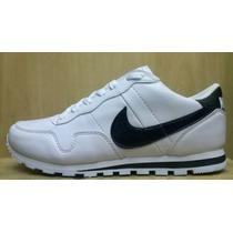 Sapatênis Nike Classic Masculino Preço Especial