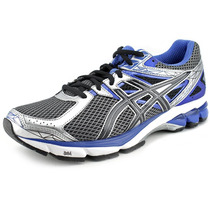 Asics Gt-1000 3 Shoe Synthetic Andar