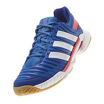 Tam 45 Tênis Adidas Adipower Stabil 10.1 Handebol 1magnus