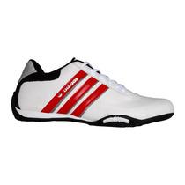 Tênis Goodyear Adidas 100% Original Importado Usa Masculino