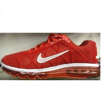 Tenis Air Max 2013 Imperdivel