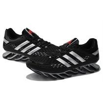Tenis Adidas Springblade Razor Original Preço Baixo