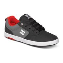 Tênis Dc Shoes Nyjah Huston S
