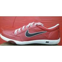 Tenis Sapatenis Nike Masculino Lançamento