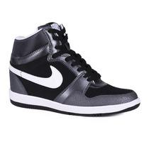 Tênis Nike Force Sky High - 33360 Gabriella Cal?ados