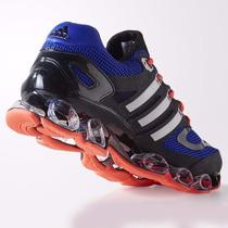 Adidas Tênis Proximus Fb Masculino. Original Com Nfe