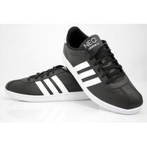 Tênis Masculino Adidas Neo Label Vlneo Court