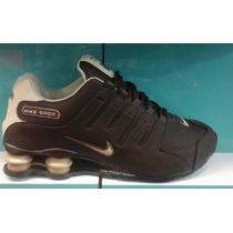 Tenis Nike Masculino Promoçao