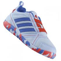 Tênis Adidas Natweb Infantil