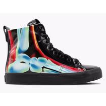 Tênis Adidas Honey O-ray Rita Ora Sneaker, A Pronta Entrega