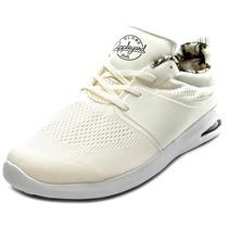 Globe Mahalo Lyte Sapatos Skate Synthetic