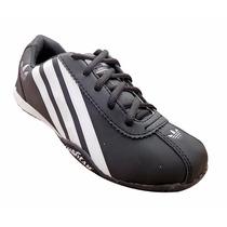 Tênis Sapatenis Adidas Goodyear Ultimos Pares