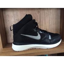 Bota Air Jordan Nike - Promoção - Frete Grátis