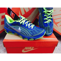 Tenis Nike Air Max 2014 Fotos Reais Do Produto. Frete Gratis