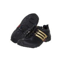 Tênis Mali Adidas Masculino