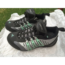 Tênis Adidas Hellbender Feminino