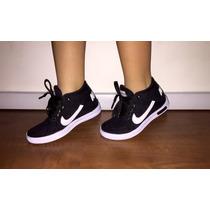 Promoção!! Tenis Nike Botinha Infantil Masculino / Feminino