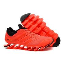 Adidas Springblade 100% Original - Frete Grátis - No Brasil