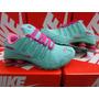 Tenis Nike Shox Nz 4 Molas Frete Gratis Imperdivel