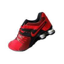 Tênis Nike Shox Current Masculino