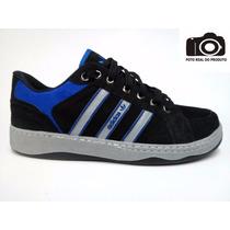 Tênis Adidas Tamanho Especial 43 Ao 48