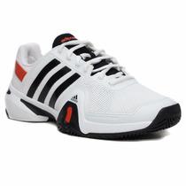 Tênis Adidas Adipower Barricade 8-cod.q20692