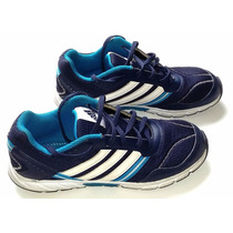 Adidas A-faito Lt Lace - Tam. 35 - Original Sem Caixa