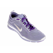 Tênis Nike Free 5.0 Tr Fit 4 Breath Feminino Original + Nf