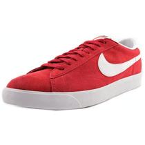 Nike Tennis Classic Ac Tênis De Couro
