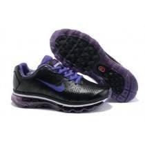 Tênis Nike Air Max 2011 Feminino 100%original Compre Já