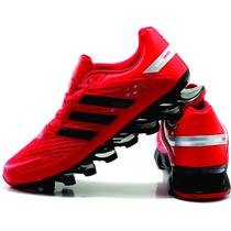 Adidas Springblade Razor Importado (12x Sem Juros)