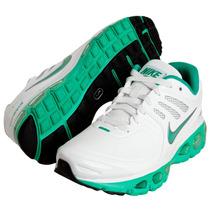 Tênis Nike Air Max Tailwind 2010 - Original, Unisex