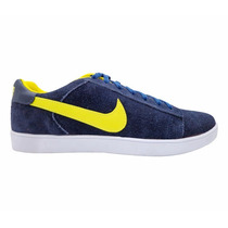 Tênis Sapato Nike Masculino