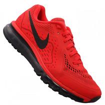 Tênis Nike Air Max 2014 - Masculino
