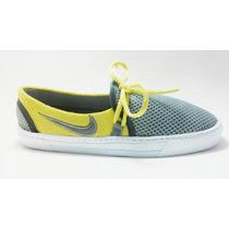 Tenis Nike Tenis Feminino Nike Sapatilha Sapatos Femininos