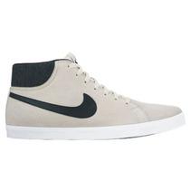 Nike Eastham Mid 555250-004 Bege