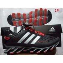 Tênis Adidas Springblade Razor 2 Original + A Pronta Entrega
