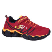 Tênis Olympikus Power Com Velcro - 32804 Gabriella Cal?ados
