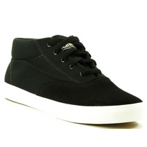 Bota Unisex Converse All Star