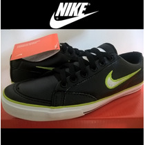Tenis Nike Masculino Sapatenis Bota Calçados Couro Barato