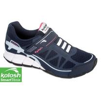 20% Off Tênis Kolosh Risk Velocity K8121 - Rosa