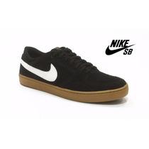 Tênis Nike Sb Skatista