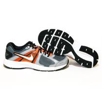 Tênis Nike Original Dart 10 Msl 580527032