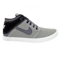 Tênis Nike Suketo Cano Médio 100% Original Importado Usa