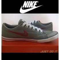 Sapatenis Nike Tenis Bota Calçados Sapato Masculino Barato
