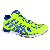 Tênis Asics Gel Volleycross